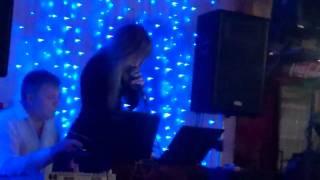 видео лавка лавка ресторан