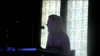 My Humps (Black Eyed Peas) (Alanis Morissette) Live at The Abbey