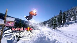 Red Bull Signature Series - Dumont Cup 2012 FULL TV EPISODE 7