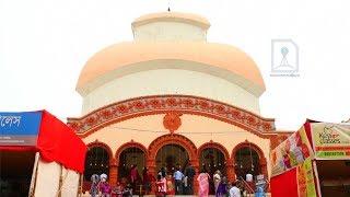 Chittaranjan Park Kali Mandir, New Delhi