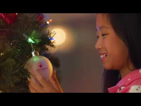 Shriners Christmas 2020 Commercial Shriners Hospitals for Children Home for Christmas   YouTube
