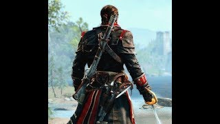 AC ROGUE - HOW TO KILL ADEWALE WITHOUT HAVING HIM DETECT YOU