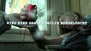 Der Chinese (Henning Mankell) - Trailer