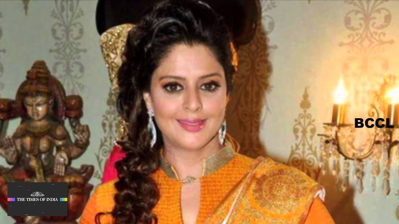 Salman Khan's Marriage not a Woman Empowerment issue, says Nagma
