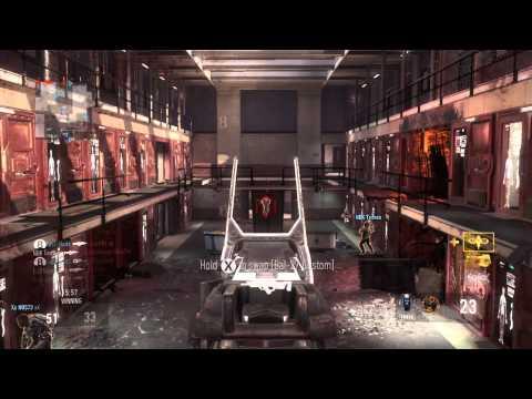 Advanced Warfare Mods - Aimbot & Unlock All + More