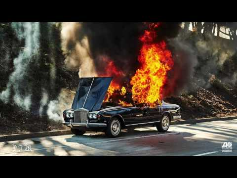 Portugal. The Man - Number One (feat. Richie Havens & Son Little) Album Version