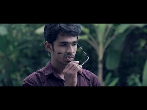 "PAUL BARBER ""പോൾ ബാർബർ "" 2k17 Malayalam Comedy Short Film"