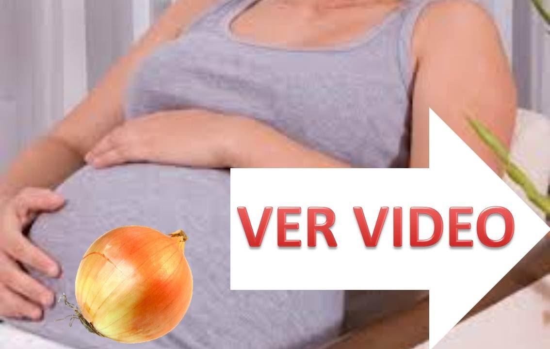 como desinflamar hemorroides durante el embarazo
