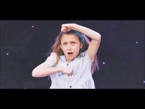 Lara Wollington- Naughty BBC radio 2- Friday Night is Music Night
