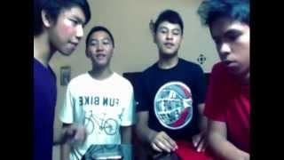 No more sorrow - Caromio Quartet