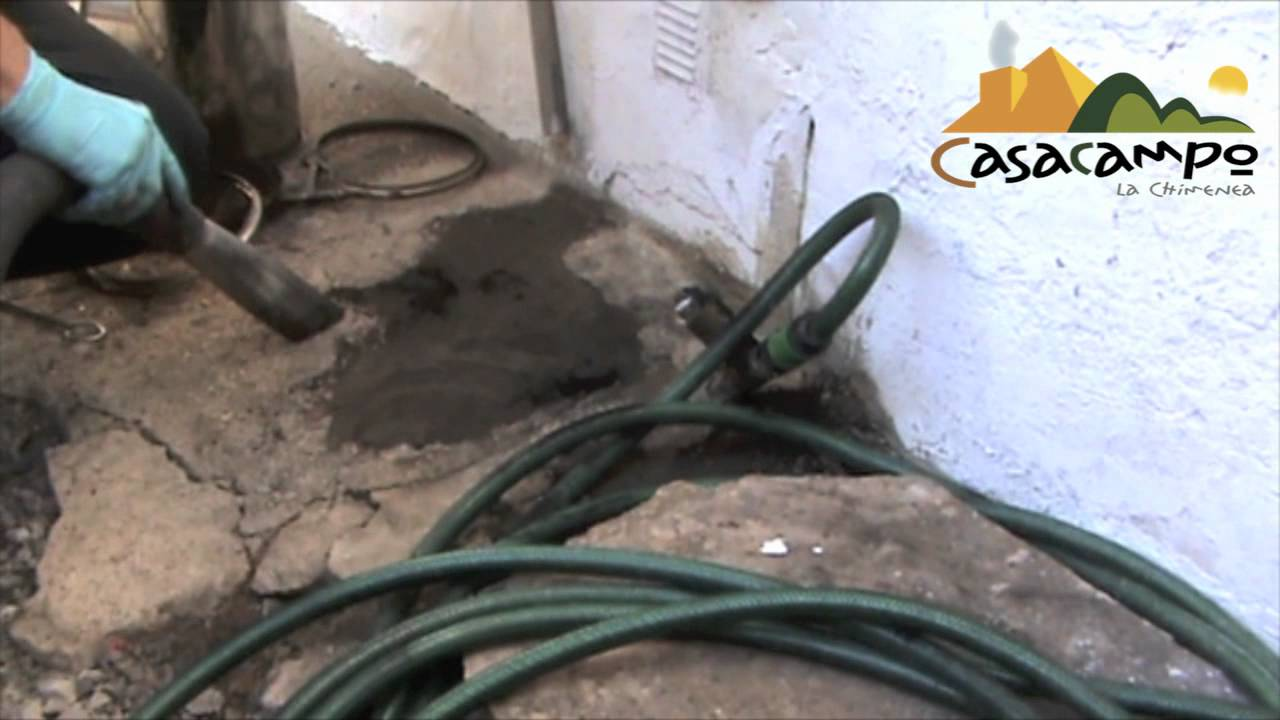 Limpieza de chimeneas youtube - Limpieza de chimeneas ...