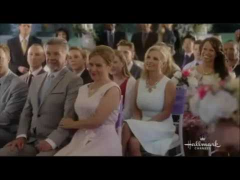 Stop The Wedding 2016  Ending