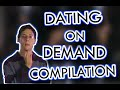 Dating on Demand Compilation - Cringeblog.com - YouTube