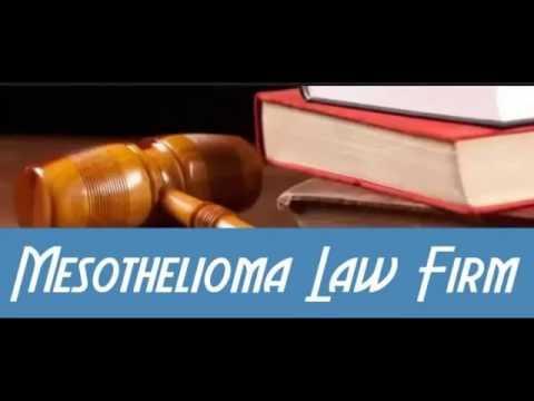 mesothelioma-claim