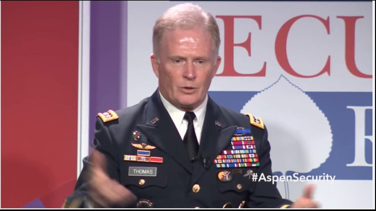 american general explains rebranding the ypg away from the