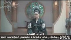 Myanmar subtitle China movie episode 1click here : https