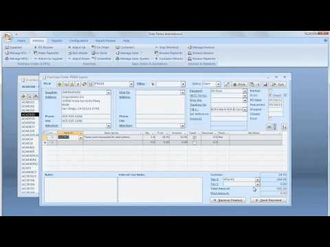 inventory-software-with-accounting.-how-to-manage-physical-inventory