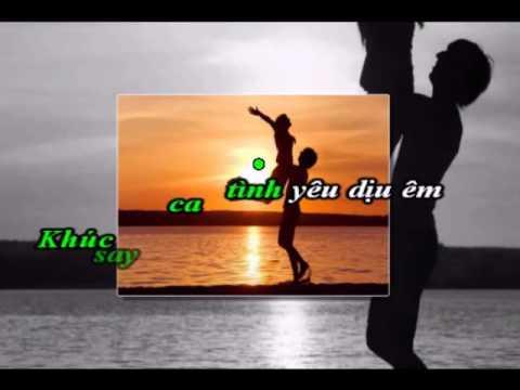 CHUYỆN LỨA ĐÔI ♥️ Mía Lùi ft Kun