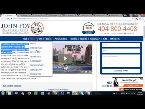motorcycle injury lawyer-18 wheeler accident attorney-need  good accident lawyers