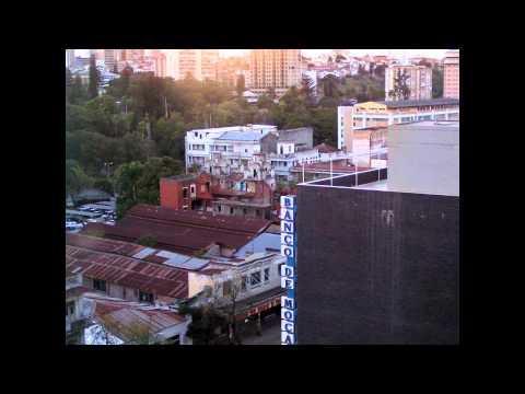 Мапуту (Мозамбик) (HD слайд шоу)! / Maputo (Mozambique ) (HD slide show)!