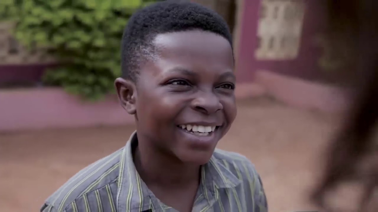 Download Best of Amankwah Trump | Ghana Comedy 2019