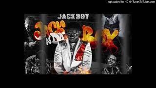 Jackboy Ft Kodak Black - Want Some More (Instrumental) (BEST ONE ON YOUTUBE)