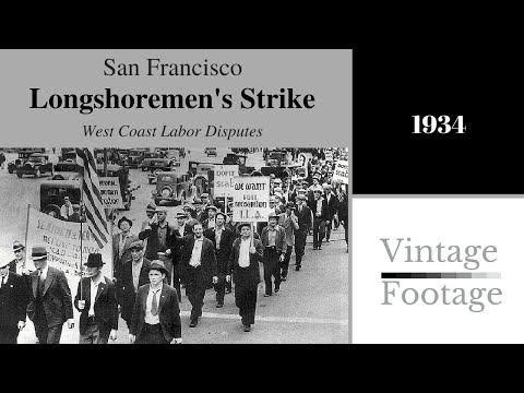 united states labor movement An overview of collective bargaining in the united states, labor movement an overview of collective bargaining in the united states.