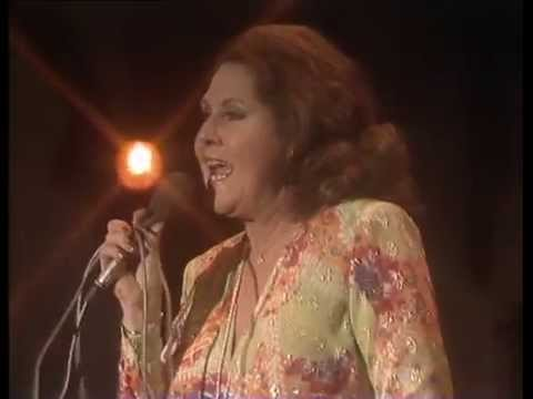 Full concert Rita Reys & Pim Jacobs Trio ft. Johnny Griffin