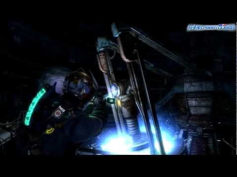 dead space 3 walkthrough pdf