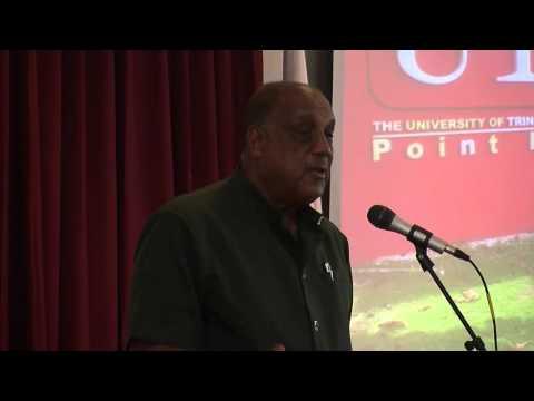 Future of Energy in Trinidad and Tobago