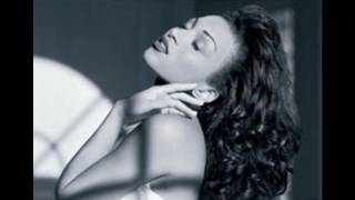 Chanté Moore-Old School Lovin