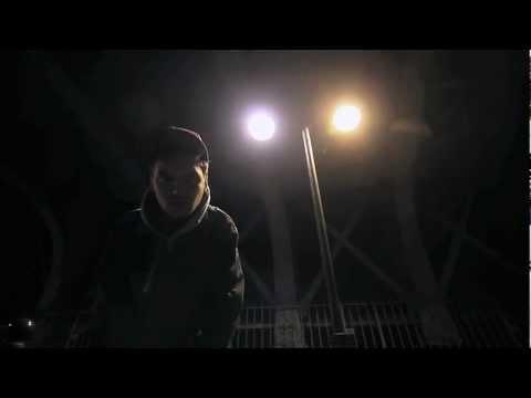 Pepso Stavinsky - Sous Mon Lampadaire - Album Voir La Lune (27 mai 2013)