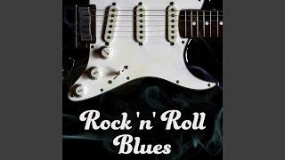 Inspire Slow Blues (Pour ton bien)