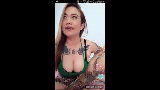 Thailand bigo live no open bra -Bigo live hack thailand