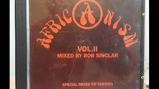 Video Africanism Vol 2 Mixed By Bob Sinclar download MP3, 3GP, MP4, WEBM, AVI, FLV Agustus 2018