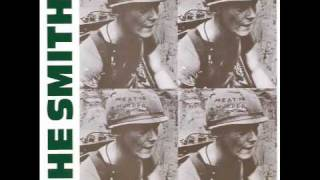 The Smiths - Nowhere Fast