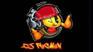 Homesick (Flash Horror Game Theme) - DJ Pac Man