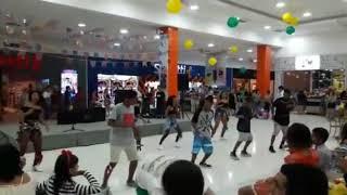 Baixar Show No (shopping Patiomix)      ( MC LOMA  E MC WM, PARALISA  ) COREOGRAFIA, FLAKS DANCE 💥