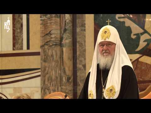 Дистанционное обучение на Высших Свято-Владимирских