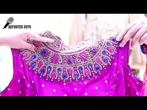 latest-indian-style-party-gown-design-ideas/-gown-design-ideas-for-wedding-/-party-gown-2018