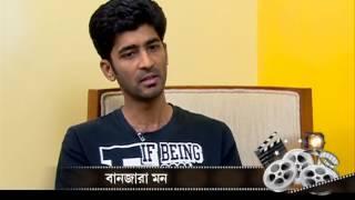 Banjara 2Exclusive Interview With Mohammed Irfan Ali BANJARA 2