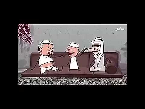 مقاطع مضحكه 2016 مقطع مضحك humorous video جميع مقاطع انستقرام شنب s7np المضحكه   هههه