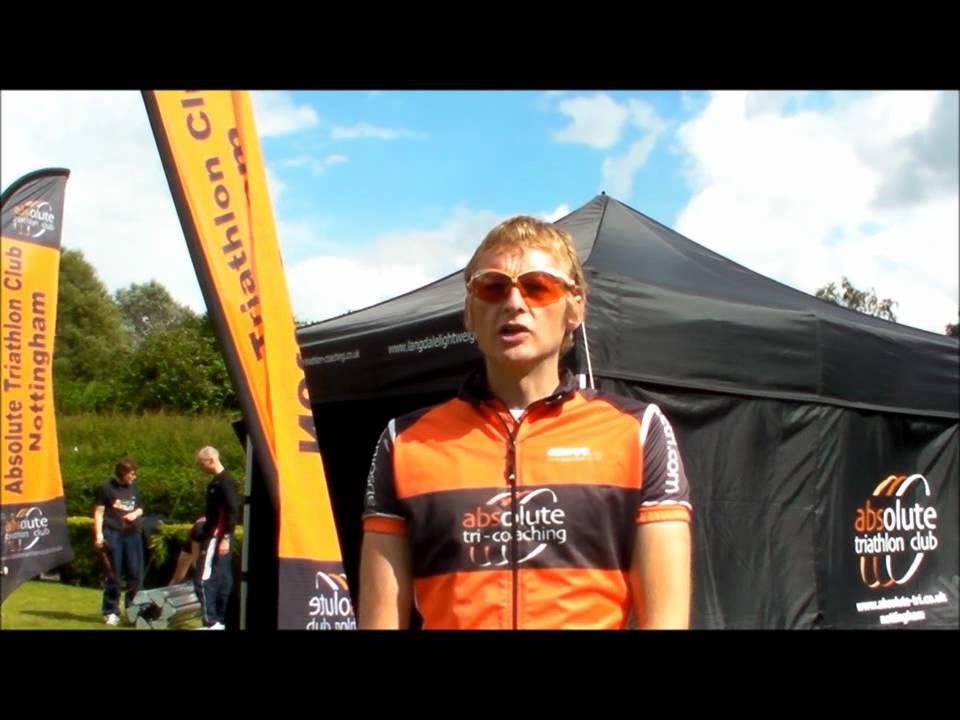 National Club Relays 2012, Nottingham | Triathlon ...