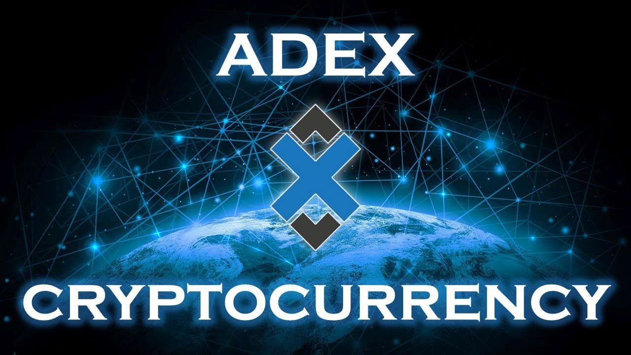 ADEX Coin (ADX) Rises Over 20%! Potential Beta Release in October!