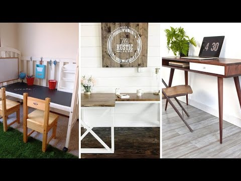 10-diy-desk-and-table-project-ideas-for-a-home-office