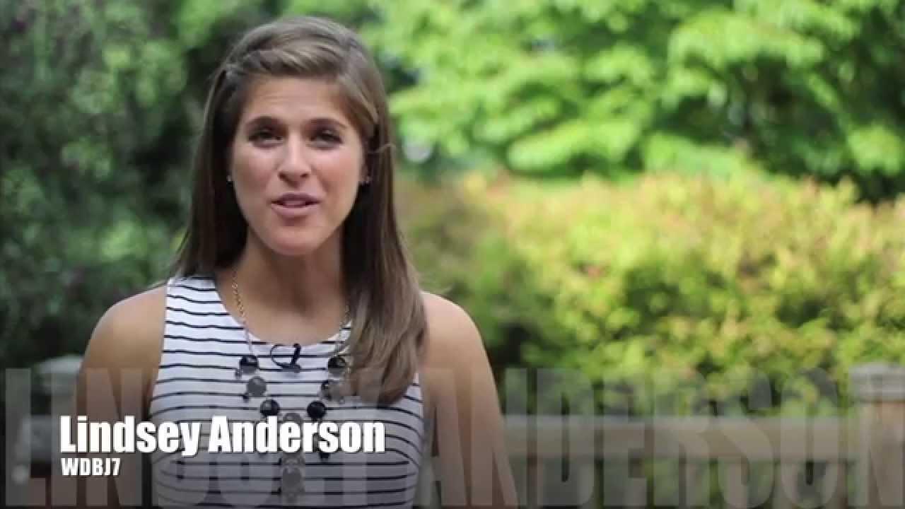 [VIDEOS] - Lindsey Anderson VIDEOS, trailers, photos ...