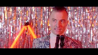 Смотреть клип Monarchy - Racie'S Cousin