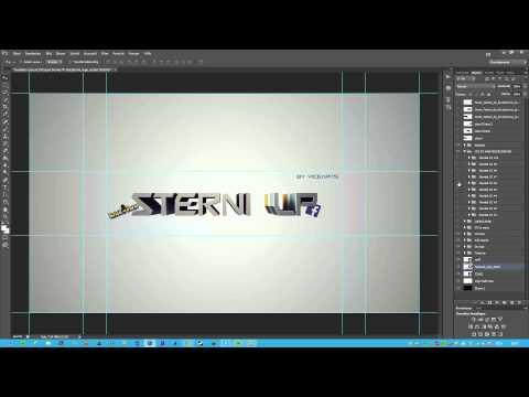 Sterni LP - SpeedArt - HD