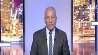 ماذا رد وقال الاعلام المصري عن عمرالعبداللات وأغنيه ( يحكى ان)