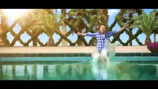 Sasha Lopez Andreea D feat Broono   All My People Official Video